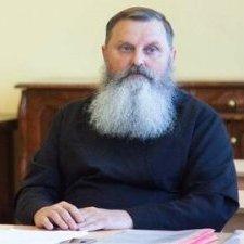 Андрей Михайлович Ф