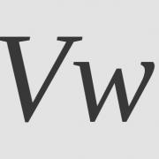 vicwood