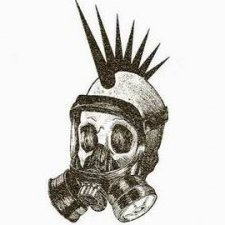 Chemical Punk