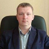 Denisov Mihail
