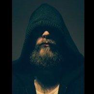 Бородатый Странник