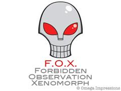 fox400