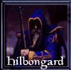 Hilbongard