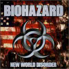biohazard81
