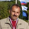 SergeyLSV