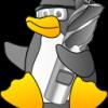 Alex Linux CNC
