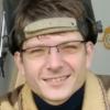 grossenberg
