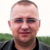 Sergey_P
