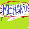 mehanos