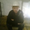 <Aleksey>