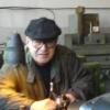 viktor.goryunov.55