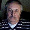 Николай Васильевич Р